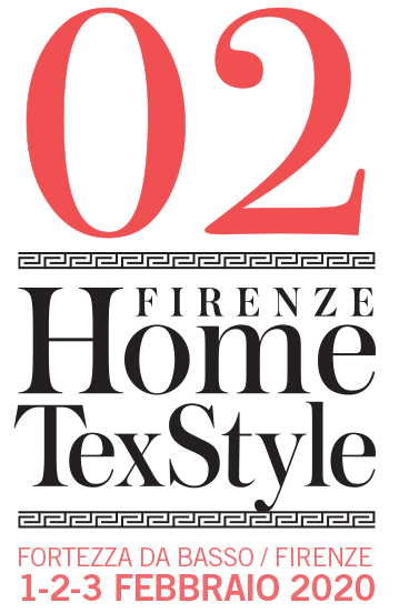 Firenze Home Texstyle